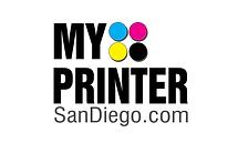 My Printer LOGO2.png