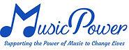 MusicPower logo on White.jpg