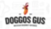 doggos-gus-logo.png
