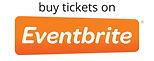 buy-tickets-online.jpg