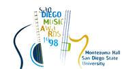 1998 SDMA
