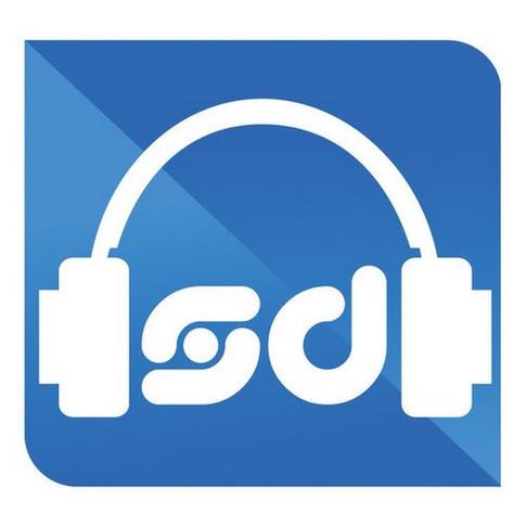 SoundDiego.jpg