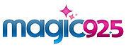 Magic 92.5 Logo Generic.jpg