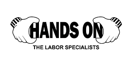 Hands on banner.png