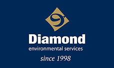 Diamond_logo.jpg