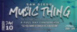 MusicThingfb.jpg