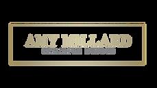 Amy_Millard_logo.png