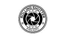 photographer_logo.jpg