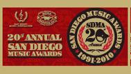 SDMA 2010
