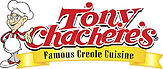 Tony Chachere Logo (color) copy.jpg