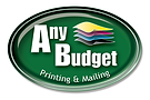 Any Budget Logo-Large.png