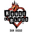 HOB-logo.png