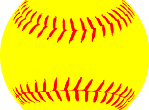 yellow-softball-clipart-1.jpg.png