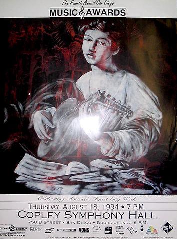 1994_Poster.jpg