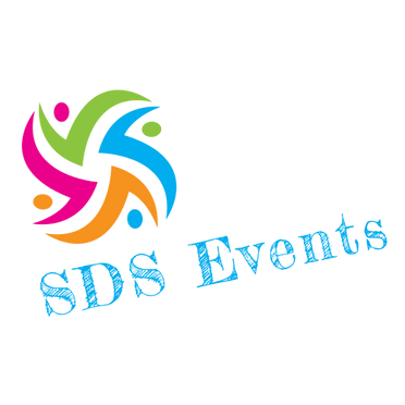 SDS Events
