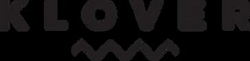 klover logo_black.png