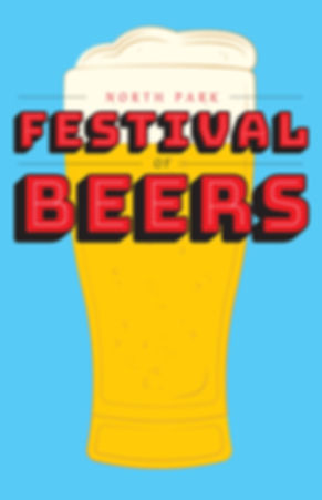 2019_BeerFest_Poster_imageonly.jpg