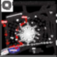 LSU_Crawfish_Boil_parking-960x958.png