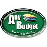 any-budget.jpg