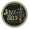 Jazz88.3ColorLogo.jpg