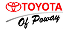 toyota copy.png