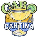 CaboCantina.jpg