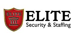 elite-logo-web.png