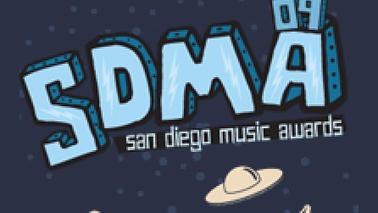 2009 SDMA