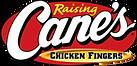 Raising_Canes_logo-e1519084818103.png