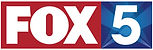 FOX5_BOXCAR_STROKED.jpg