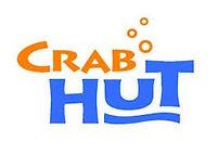 crabhut.jpg