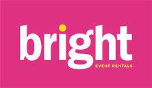 Bright_CMYK_allcolors_Hotpink.jpg