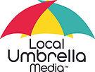 localumb rellamedia_logo.jpg