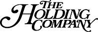 thc-logo.jpg