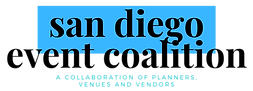 san diego event coalition2.png