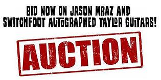 auctionbutton.jpg