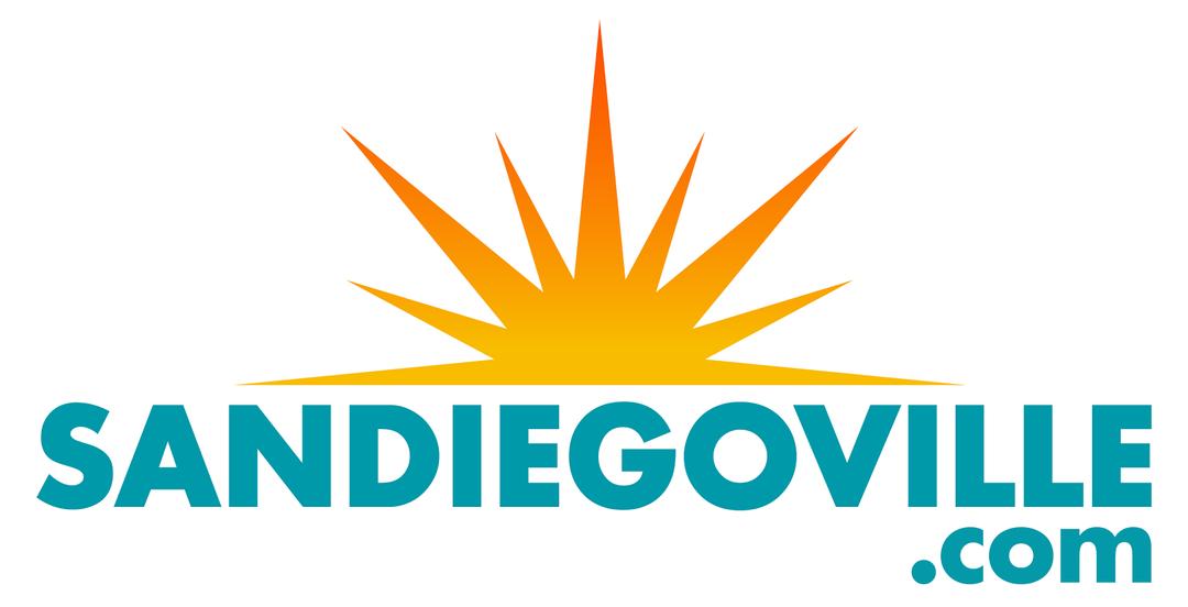 SDVille_logo.png
