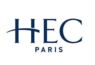 hec logo.jpg
