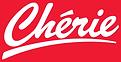 1200px-Logo_Chérie_2017.svg.png