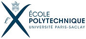 Logo-Ecole-polytechnique-horizontal-jpeg