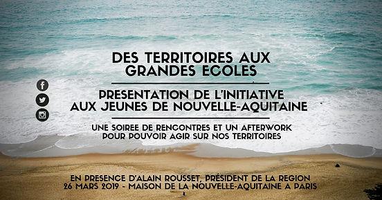 Copie_de_Campagne_d'adhésion_2018_2019-1