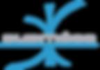 Logo_Supmeca.png