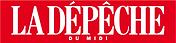 Logo_La_Dépêche_du_Midi.PNG