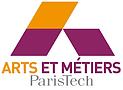 Arts_et_métiers.png