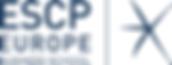 ESCP_Logo_2018.png