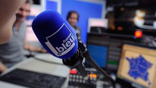 [PRESSE] : Reportage de France Bleu et témoignages des lauréats de la bourse DPBGE