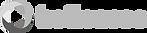 helloasso-logo-gris.png