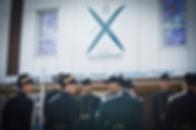 l'X.jpg