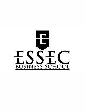 ESSEC BISS.jpg