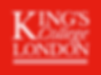 King's_College_London_logo.png